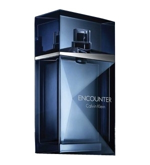 Encounter men (Calvin Klein)