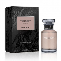 Ange Ou Demon Le Secret Lace Edition (Givenchy)