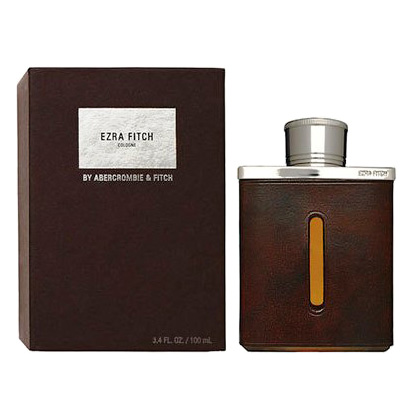 Ezra Cologne (Abercrombie & Fitch)