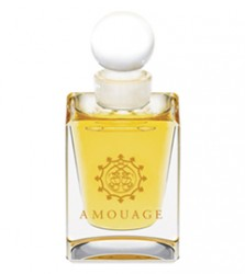 Attar Jasmine (Amouage)