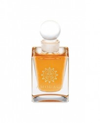 Attar Ohood (Amouage)