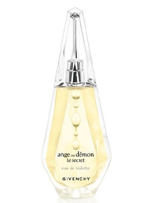 Ange Ou Demon Le Secret Eau de Toilette (Givenchy)