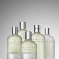 Bottega Venetta Essence Aromatique (Bottega Veneta)
