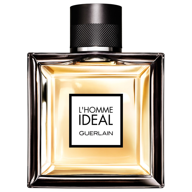 L'Homme Ideal (Guerlain)