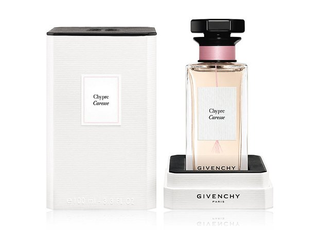 Chypre Caresse (Givenchy)