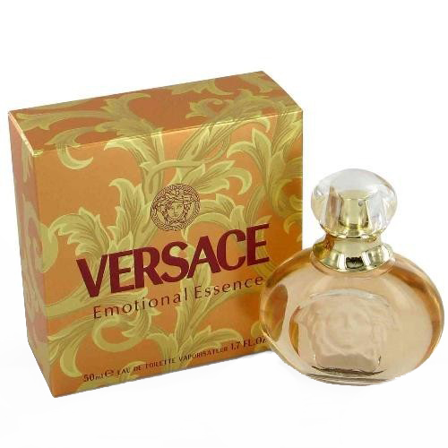 Essence Emotional (Gianni Versace)