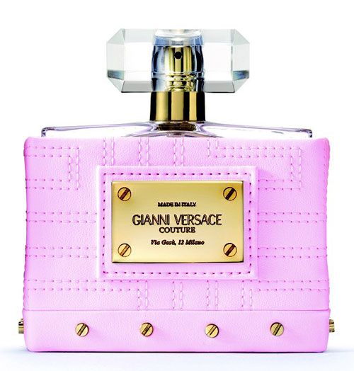 Couture Jasmin (Gianni Versace)
