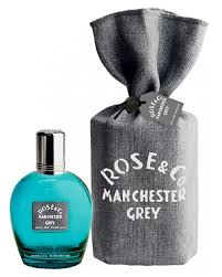 Grey (Rose & Co Manchester)