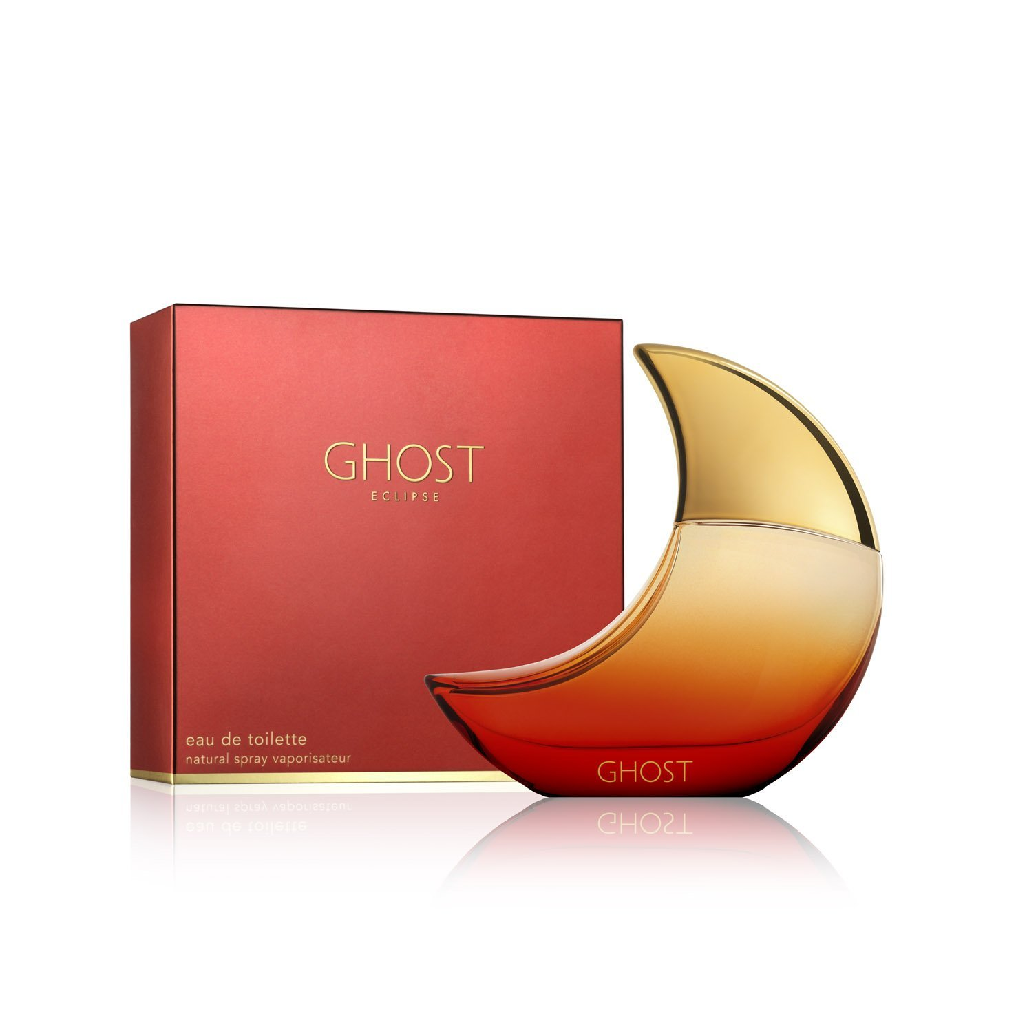 Eclipse (Ghost)
