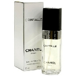 Cristalle (Chanel)