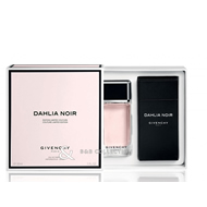 Dahlia Noir Couture Limited Edition (Givenchy)