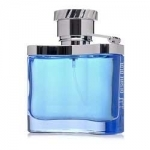 Desire Blue (Alfred Dunhill)