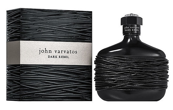 Dark Rebel (John Varvatos)