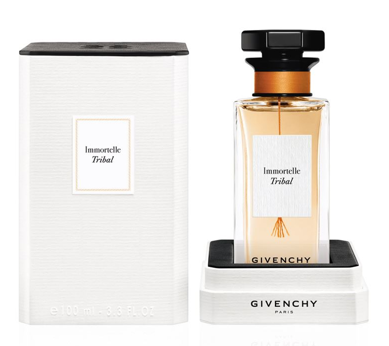 Immortelle Tribal (Givenchy)