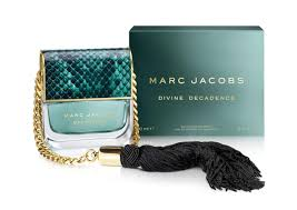Decadence Divine (Marc Jacobs)