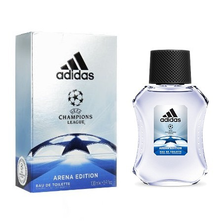 Champions League Arena  Edition (Adidas)