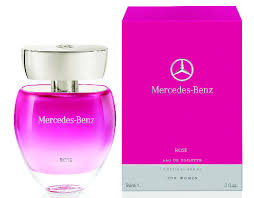Rose (Mercedes-Benz)