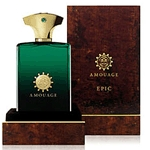 Epic Man (Amouage)