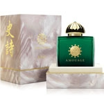 Epic Woman (Amouage)