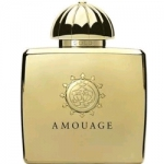 Gold (Amouage)