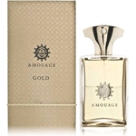 Gold Men (Amouage)