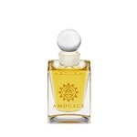 Homage Attar (Amouage)