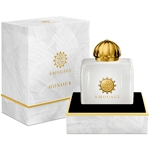 Honour Woman (Amouage)