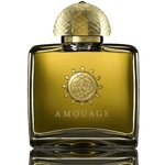 Jubilation XXV for women (Amouage)