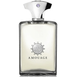 Reflection Men (Amouage)