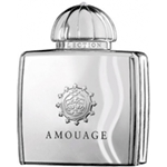 Reflection Woman (Amouage)
