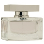 L`Eau The One (Dolce & Gabbana)