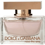 Rose The One (Dolce & Gabbana)