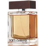 The One for Men (Dolce & Gabbana)