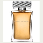 Exotic Essence (David Yurman)
