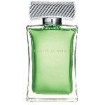 Fresh Essence (David Yurman)