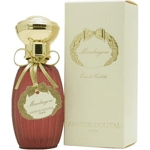 Mandragore (Annick Goutal)