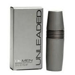 Unleaded (Donna Karan)
