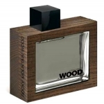 He Wood Rocky Mountain Wood (Dsquared2)