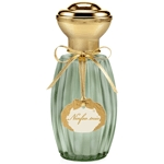 Ninfeo Mio (Annick Goutal)