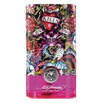 Hearts & Daggers for Her (Ed Hardy)