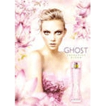 Enchanted Bloom (Ghost)