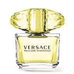 Yellow Diamond (Gianni Versace)