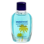 Insense Ultramarine Beach Boy (Givenchy)