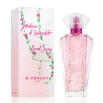 Jardin d`Interdit Sweet Swing (Givenchy)