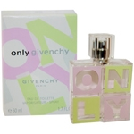 Only (Givenchy)