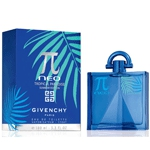 Pi Neo Tropical Paradise (Givenchy)