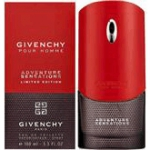 Pour Homme Adventure Sensations (Givenchy)