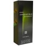 Very Irresistible For Men (Givenchy)