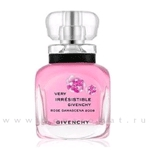 Very Irresistible Rose Damascena 2008 (Givenchy)