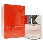 Cologne Cardamom (Richard James)